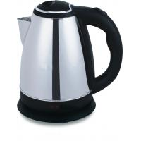 China Red Mini Cordless Electric Kettle on sale