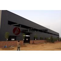 Buy cheap Light Steel Workshop from wholesalers