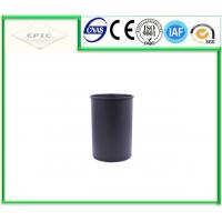 China 6HE1T 10PE1 6WG1 Diesel Engine Cylinder Liner 8-97394563-1 1-11261175-1 1-11261379-2 on sale