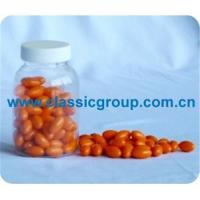 Phytosterol Softgel capsule tablet oem Private Label wholesale Manufactures