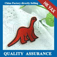 embroidery patches;beauty design patches embroidery ;embroidery patches for clothing Manufactures