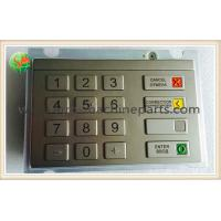 EPP V6 RUS Russia Version Wincor ATM Parts 01750159454 For Keyboard Manufactures