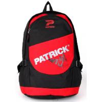 Fashion 600d Polyester Sport Promotion Rucksack Manufactures
