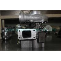 China 32006296 12589700062 12589880062 JCB Turbocharger Manufactures