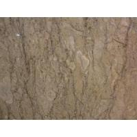 Marble Stone Wall Panels French Beige Manufactures