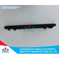 Quality Auto Parts Cooling System Car Radiator Tank For TOYOTA CROWN ' 92-96 JZSI33AT for sale