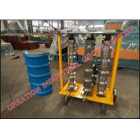 Steel & Aluminum Cranked Roofing Sheet Forming Machine, Metal Roof Panel Curve Machinery Manufactures