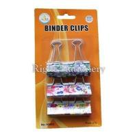 China Binder Clips on sale