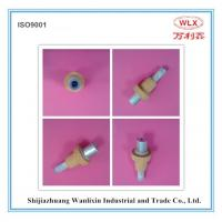 Disposable/Expendable thermocouple tips S-604 type Manufactures