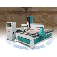 Stable Digital Wood Carving Machine With Strong Cutting And Engraving Power Manufactures