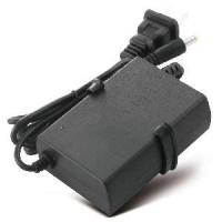 12V 2A Switching Power Supply for CCTV Camera (SW-P1202-01) Manufactures