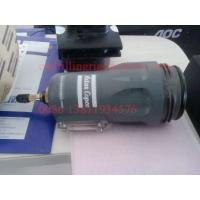 Portable Screw Atlas Copco Air Compressor Parts for Compressor Maintain Service Manufactures