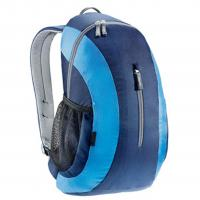Fashion Backpack -LX12135 Manufactures
