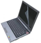 laptop screen protector Manufactures