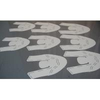 Shoes Pattern Making CNC Cutting Table Cutter  Machine Manufactures