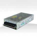 SAKO 120W CCC/CE/UL 5V/12V/15V/24V/48V Single Output Switching Power Supply Manufactures