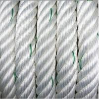 6 strand rope Manufactures