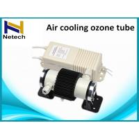 12V 110V Ozone Generator Parts Air Cooling High Quality Ozone Cell / Ozone Kits Manufactures