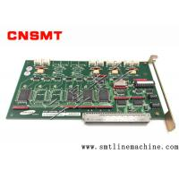 SMT Board Samsung Spare Parts J9060133A PCB ASS