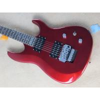 cheap sale rock style replic electric guitar Manufactures