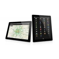 China 9.7 Capacitive touch google Android 2.3 TWO DDR  512M WIRELESS Mid UMPC Tablet PC on sale