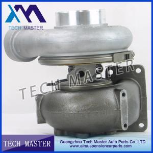 S400 Engine Turbocharger 316699 Turbocharger For Mercedes - Benz OM501LA Manufactures