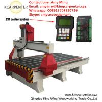 1325 cnc router machine Manufactures