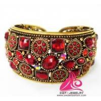 Alloy Bangle Manufactures