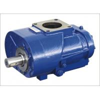 Buy cheap Gray Compressor Air End from wholesalers