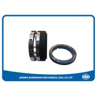 China Single Face Multi Spring Mechanical Seal , Rotary Balanced Carbon Mechanical Seal on sale