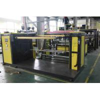 Vinot DYF-2500 DYF Series High Speed Compound Air Bubble Film Machine Manufactures