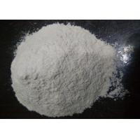 Veterinary Grade Albendazole , CAS 54965-21-8 Albenza Powder For Tablet / Injection Manufactures