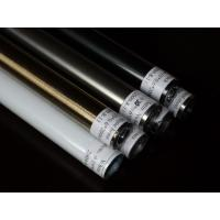 Curtain Rods (Plated) (DC#1710) Manufactures