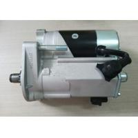 China OEM 428000-1261 Auto Starter Motor For Toyota Hilux Hiace 428000-1260 428080-1263 on sale