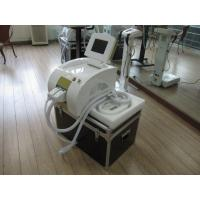 Portable E-light (ipl+rf) Hair Removal Machine Manufactures