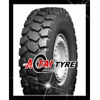 OTR Tyre/Tires Manufactures