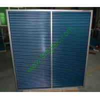 China China factory supply central air conditioner fan coil unit heat exchanger on sale