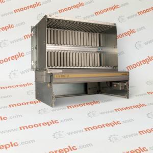 Siemens Module 6DD1600-0AK0 MODULE CPU PM6 RAPID 64-BIT SIMADYN D Performance great Manufactures