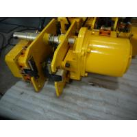 YUANTAI American standard electric chain hoist 1t-20t specification