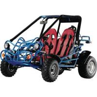 5.5HP 160cc Go Cart with HONDA GX160 Engine Manufactures