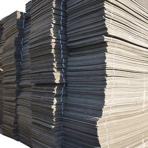 Anti Aging Reinforced Bitumen Membrane , Flexible Sbs Waterproofing Membrane Manufactures