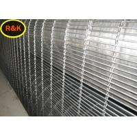 Fire Retardant Architectural Wire Mesh Multi Color Plywood Decorative For Hotels Manufactures