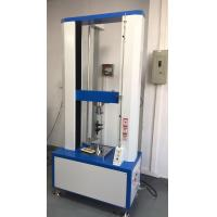 China 200KN Universal Testing Machine Used In Mining Enterprises / Research Institutes on sale
