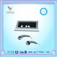 Portable ultrasonic machine home use beauty equipment Manufactures
