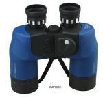 7x50 Outdoor Hunting Telescope 8mi/7x50 (8MI/7X50) Manufactures
