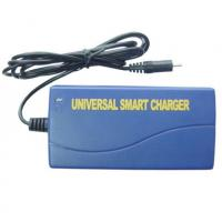 China Lithium Polymer Battery Charger US / UK / EU , E-bike Charger on sale