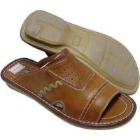 Sandal shoes Manufactures