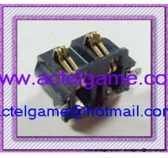 NDSL battery socket NDSL repair parts Manufactures