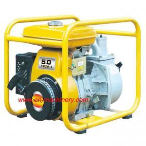 China Pump Power Value China Diesel Pump Supplier Cheap Diesel Water Pump for Sale on sale