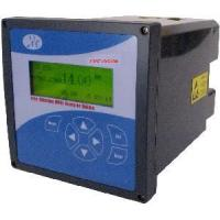 Cxsc-Ds100 Industrial Free Chlorine Sensor ---on Line Analyzer Manufactures